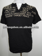 2013 hot design men shirts