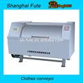 xgp sérieindustrial máquina de lavar roupa