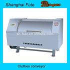 XGP Series Industrial Washing Machine