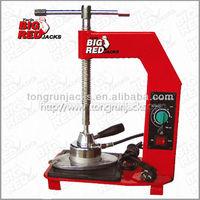 Torin BigRed Temperature-control Timing Tyre Vulcanizing Machine
