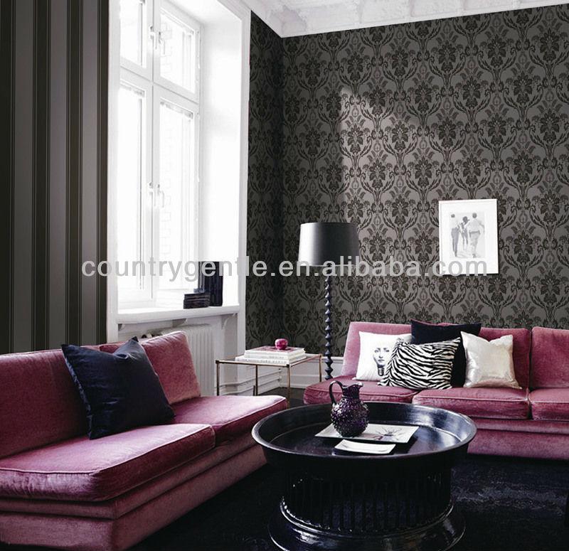 peel and stick wallpaper buy peel and stick wallpaper