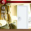solid madeira china interior portas de madeira porta de madeira janela modelos