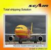 2014 New discount DHL ocean express logistics companies