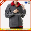 High quality cheap fleece hoodies wholesale(YCH-B0326)