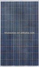 High precio+del+panel+solar , Poly solar module 220Wp-250Wp