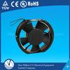 Industrial Equipment Axial fan 220V ac for 1725mm ec ventilator fan