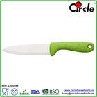 ceramic knife with sheath