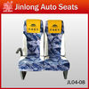 Luxury Bus Seat Manufacturer for Yutong