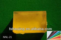 Famous brand, hot melt adhesive glue,henkel like quality for non-woven goods