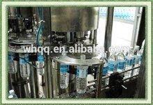 Automatic Water Filling Machine/Bottle Filling Machine