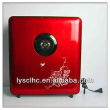 High efficiency hot sale portable carbon filter water purifier/engysaving purifier