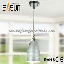 wholesale decorative fancy light for home decor