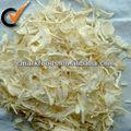 Ar seco branco cebola picada fabricante