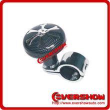 Spinner Knob Power Handle For Car steering wheel knob ES6520
