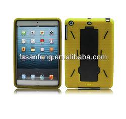 Laptop Case For Ipad Mini/Combo Mini Case/For Ipad Mini Robot Case
