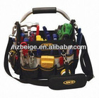 air conditioning tool kit wholesale promotional made In China