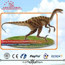 Simulation dinosaur manufacturer and supplier