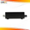 CZE-05B 0.5W Stereo PLL FM Radio Station Transmitter