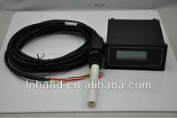 High quality Online conductivity meter/EC controller/EC probe/EC sensor LH-C230