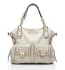 2014 fashion cheap shoulder bag/ leisure bag/ messenger bag