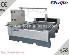 (CE)Fiber laser cutting machine 1325