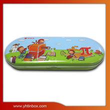 promtional pencil tin box