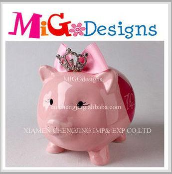 - Wholesale_Direct_Factory_Manufacture_Pink_art_decor.jpg_350x350