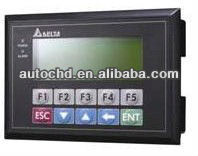 TP04G-AL2 Delta TP Text display 4 lines ,Support TP04G-AL/BL/C-CU series