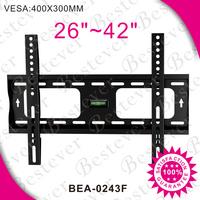 BEA-0243F radio wall mounts,universal tv wall mount