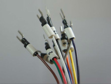 wiring harness/power cable for Vending Machine