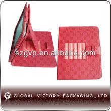 lovely ipad mini pc case