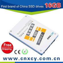 SSD,solid state drive,16GB SATA ,Read 45.5MB/S, Write 8.7MB/s, ssd 16gb