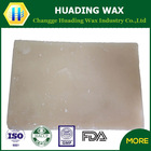 cheap bulk microcrystalline wax for rubber coating