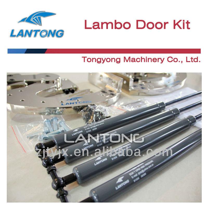 Universal Lambo Door Kit For Any Vehicle