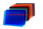 silicone case for macbook air