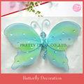 Nylon lông butterflies bán buôn