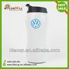 Hot sale Sublimation Stainless Steel Thermo Mug Food Grade Travel mug