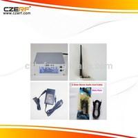 CZE-05A 0.5W CB Radio Amplifiers FM Transmitter