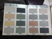 magic skim coating various colours heat insulation coating