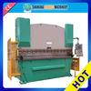 Press Brake hydraulic equipment, cnc press machine hydraulic, cnc folding machine