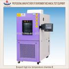 Environmental climatic chamber (Temp humidity testing equipment)