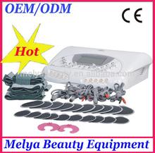 Electrical stimulation machine/Acupuncture electrical stimulation machine/Muscle stimulator machine