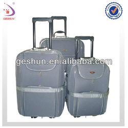Designer EVA Luggage Bags