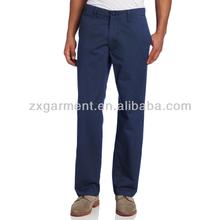 Navy Blue Uniform Pants