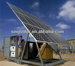 2013 Newest Product Hot Sale High Efficiency mono or poly PV solar panels 300 watt/solar panel price india