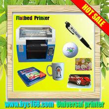 Digital phone case,golf ball,coffee mug,plastic printer,multifunction printing machine