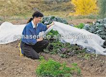 vegetable garden protection cover/agricultural/landscape