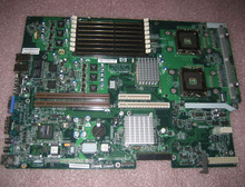 440633-001 436603-001 DL140G3 computers parts motherboard