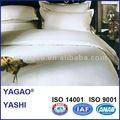 Gewebe tuch für hotel, jacquard matratzendrelle, Hotel matratzengewebe