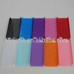 sublimation cell phone case,mobile phone shell